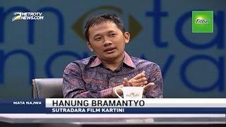 Hanung: Film Kartini Dibuat untuk Kaum Laki-laki