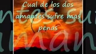 Play Dos Seres Que Se Aman (Duranguense)