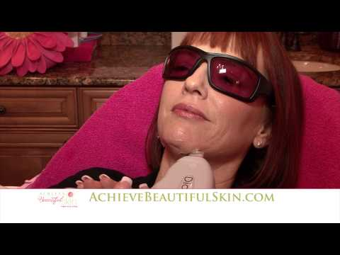 Achieve Beautiful Skin Medi Spa in Viera Florida