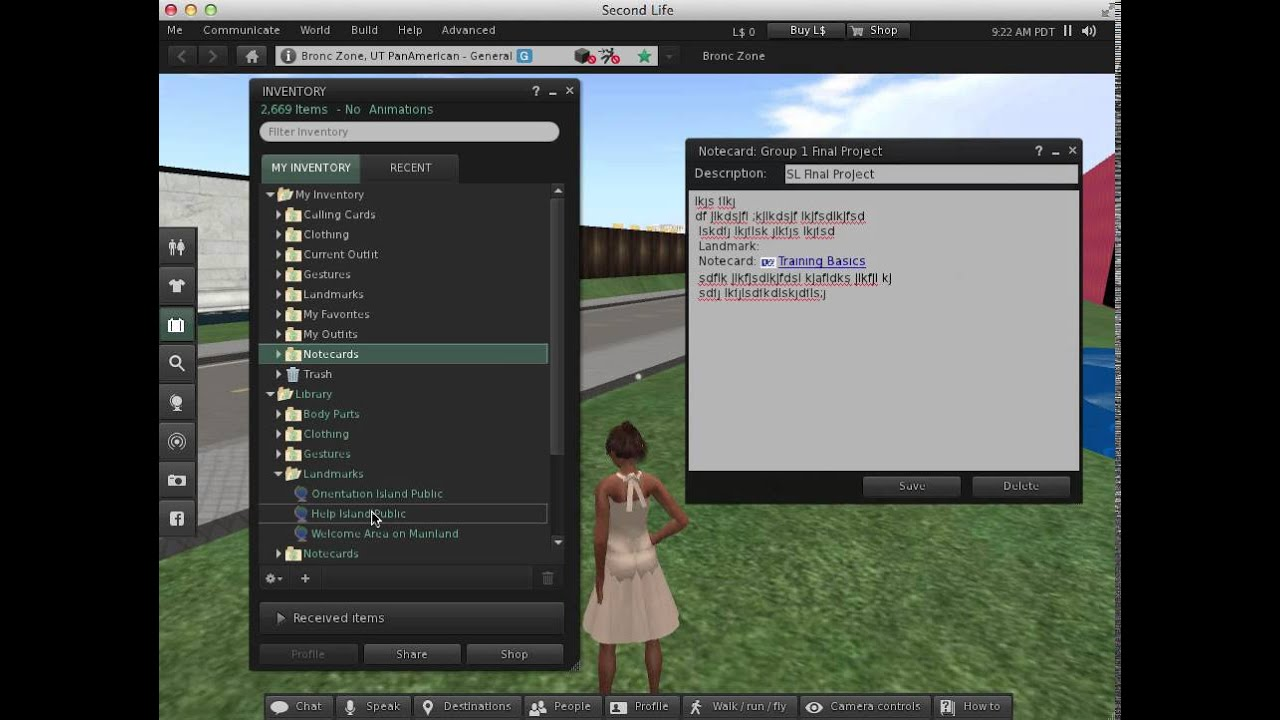 copybot viewer second life 11
