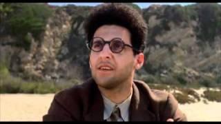 Filmanalyse, Barton Fink