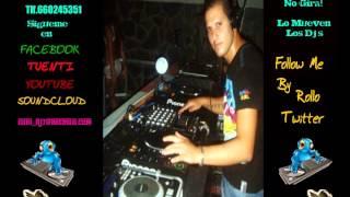 Lil Jon ft LMFAO - Drinks! (Dj Danny Diaz Tech-House Remix)