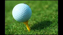 Find Wholesale Golf Suppliers