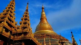 Thaïlande 2015
