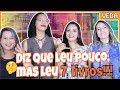 Panty Bulge - Crossdressers and Ladyboys - YouTube Video ...
