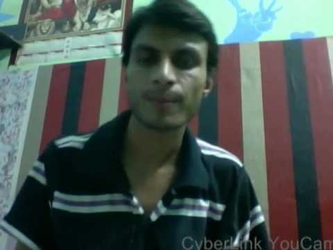 Tum Se Achcha Kaun Hai Full Movie In Hindi Download 3gp Movie