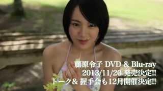 2010年 24時間テレビドラマスペシャル「みぽりんのえくぼ」でデビューし...