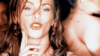 Gambar cover Madison Avenue ‎– Don't Call Me Baby 1999