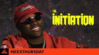 Get To Know NexxThursday The Initiation