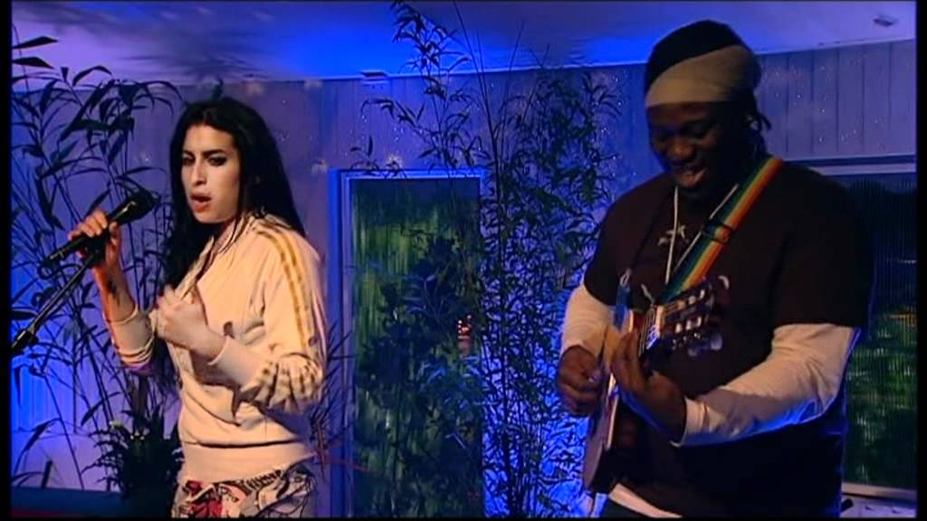 amy-winehouse-stronger-than-me-acoustic-feat-femi-temowo-2004-illwafer