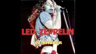 01. Rock And Roll - Led Zeppelin [1973-07-21 - Live at Providence]