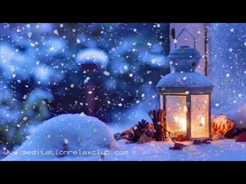 Christmas Resort 2017 ❄ Soothing Sounds for Cold Winter Nights, Dreaming Songs