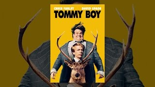 Download Tommy Boy
