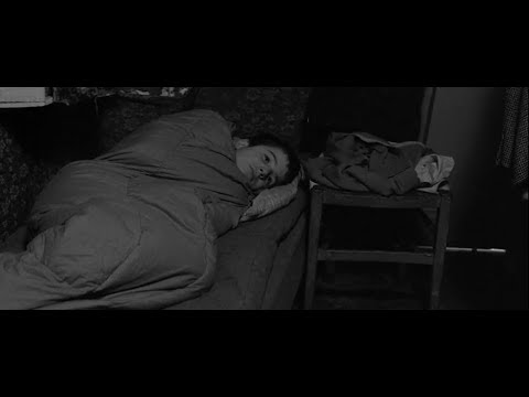 Wugazi - Sleep Rules Everything Around Me