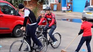 Video BikeRight! Bike Curling Winter Olympics 2014 download MP3, 3GP, MP4, WEBM, AVI, FLV Mei 2018