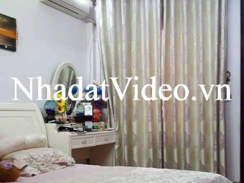 Bán nhà mặt phố Trương Định,Hà Nội,Hai Bà Trưng,Hà Nội,Việt Nam   Nhà Đất Video
