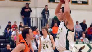 OLPE MENS BASKETBALL POST GAME SHOW 01/15/2019