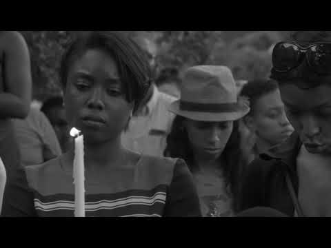 H.E.R. - I Can't Breathe (Official Video)