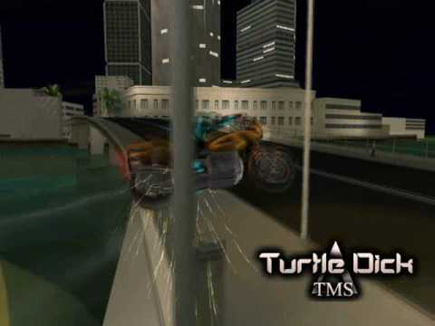 [VC] TMS, DSU and USS - Delta
