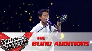 """Arga """"Say You Won't Let Go"""" 