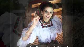 Maria Luiza Mih - Suprat ii badea meu