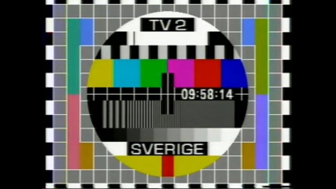 klassiska svenska porrfilmer porrfilm med äldre damer