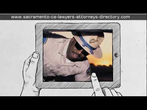 Sacramento Attorneys