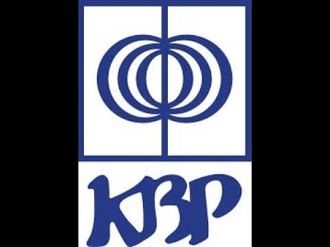 Kapisanan ng mga Brodkaster ng Pilipinas – (Association of