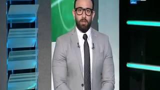 نمبر وان | حلقة السبت 30 مالرس 2019 | تحليل ماتش القمة 117| كابتن رضا عبدالعال