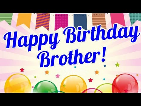 happy-bday-wishes-for-brother♡♡♡-||-bday-wishes-for-your-sweet-brother-😍😍😍