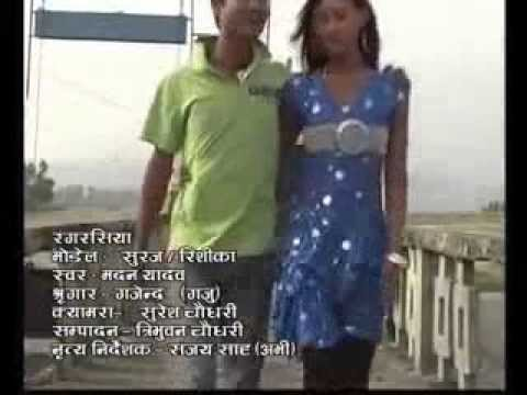 RANGRASIYA mp4   YouTube
