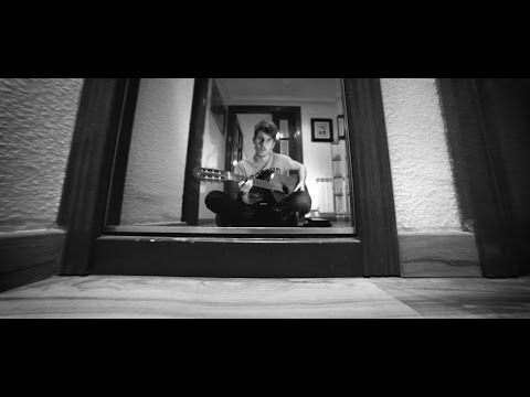 11/11/2015 - Espejo y suelo