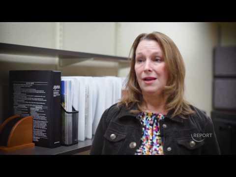 Tacoma Report - New Procurement System 2-25-17