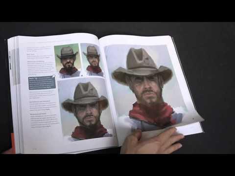 digital-painting-techniques:-volume-5