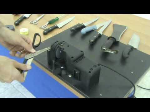 Arti Tec - Multifunction Electric Grinder