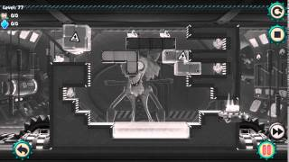 MouseCraft - Level 77