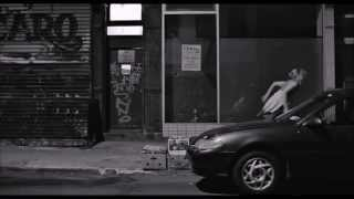 Трейлер «Милая Фрэнсис» 2013 дублированный / Фильм Ноа Баумбаха в стиле французской Новой волны