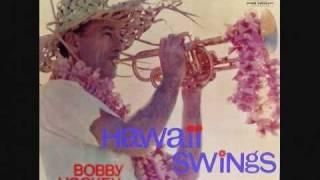 Bobby Hackett - Hapa Haole Hula Girl