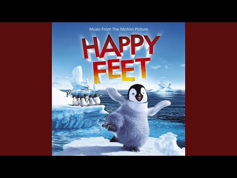 happy feet 1080p hindi songs