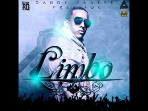 MiX Latino - Verano 2012 - 2013 - Limbo - Quiero rayos de sol - Etc