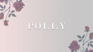 Whitney - Polly (Lyrics)