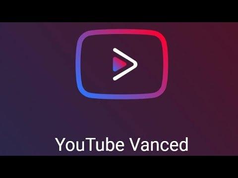 YouTube Vanced - YouTube HACK download abaixo!! #Overhacks