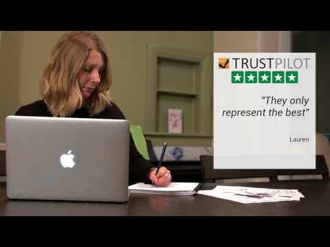 Welcome to Tutora. The trusted way to find a private tutor!