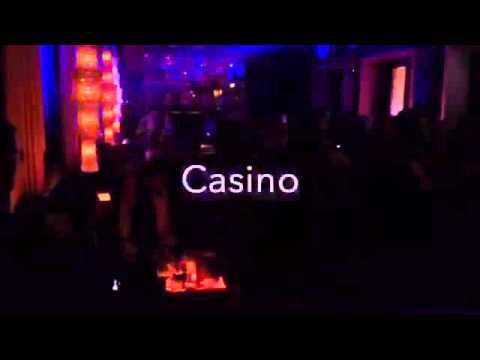 Bernstein Baden - Baden / Casino Baden - Baden By Dj David Hoffmann