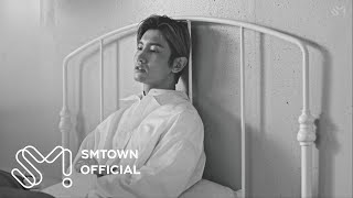 tvxq-동방신기-truth-mv-teaser-2