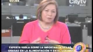BENEFICIOS DEL ACEITE DE PALMA COLOMBIANO