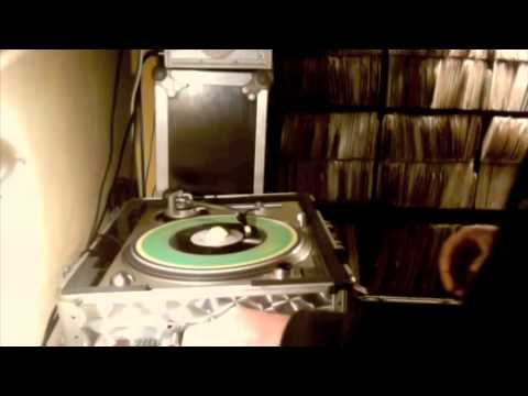Pablo Moses-Proverbs Extractions+dub mp3