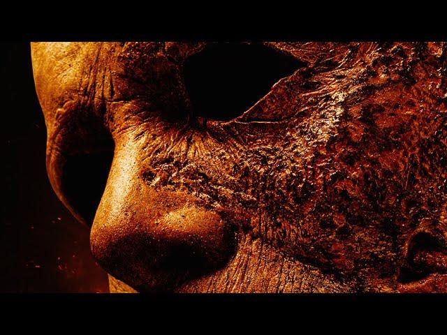 HALLOWEEN KILLS (2021) Official Trailer (HD) NEW SEQUEL