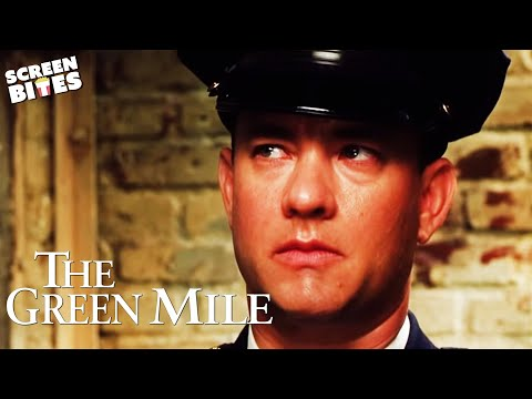 green mile definition
