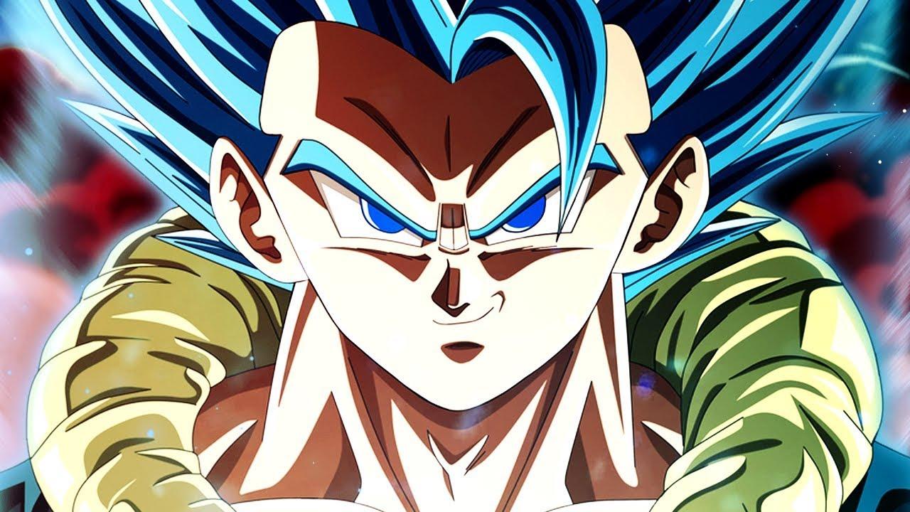 Dragon Ball Z Dokkan Battle Hack - Get Dragon Stones with